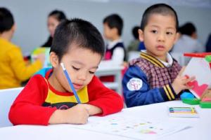 Top 7 Trung tâm Toán học tốt nhất tại Hà Nội