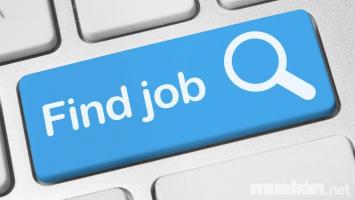 Top 7 Website tuyển dụng nhân sự miễn phí hiệu quả nhất