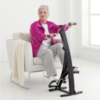 Top 7 Xe đạp tập cho người già tốt nhất hiện nay