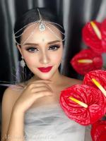 Top 8 Địa chỉ dạy make up chuyên nghiệp nhất Nha Trang