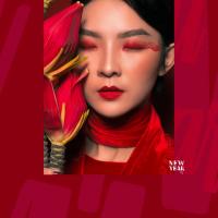 Top 8 Địa chỉ dạy make up chuyên nghiệp nhất Thanh Hóa