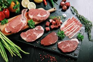 Top 8 Cửa hàng thực phẩm sạch uy tín và chất lượng nhất Hải Phòng
