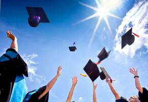Top 8 Lý do bạn nên đi du học