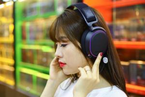 Top 8 Tai nghe chơi game được yêu thích nhất hiện nay