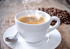 Top 8 Thương hiệu cà phê hòa tan được ưa chuộng nhất hiện nay