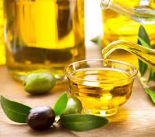 Top 8 Thương hiệu dầu ô liu được ưa chuộng nhất hiện nay
