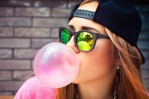 Top 8 Thương hiệu kẹo singum được yêu thích nhất hiện nay