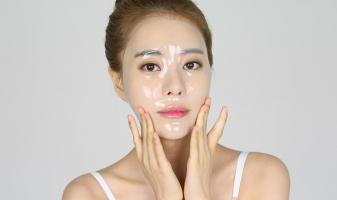 Top 8 Thương hiệu mặt nạ dưỡng da được yêu thích nhất hiện nay