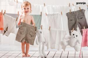 Top 8 Thương hiệu nước tẩy quần áo được tin dùng nhất hiện nay