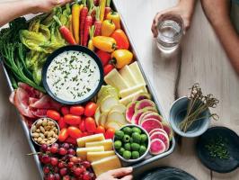 Top 8 Thực phẩm dành cho người gầy chất lượng nhất hiện nay