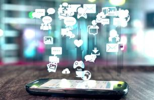 Top 9 Ngân hàng có ứng dụng di động tốt nhất 2019