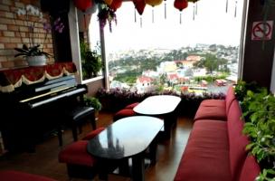 Top 9 Quán cafe thu hút giới trẻ nhất tại Nam Định