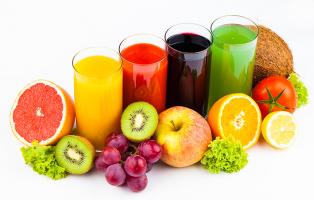 Top 9 Thương hiệu máy ép trái cây được tin dùng nhất